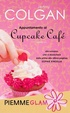 Cover of Appuntamento al Cupcake Cafè