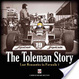 Cover of The Toleman Story