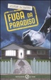 Cover of Fuga da Paradiso