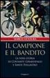 Cover of Il campione e il bandito