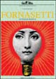Cover of Fornasetti