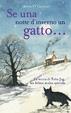 Cover of Se una notte d'inverno un gatto...