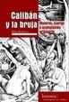 Cover of Calibán y la bruja