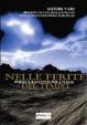 Cover of Nelle ferite del tempo