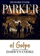 Cover of Parker #3