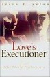 Cover of Love's Executioner