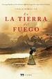 Cover of En la tierra del fuego
