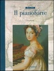 Cover of Il pianoforte