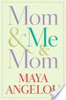 Cover of Mom and Me and Mom