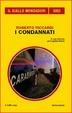 Cover of I condannati
