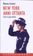 Cover of New York anni Ottanta