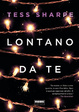 Cover of Lontano da te