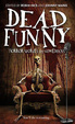 Cover of Dead Funny