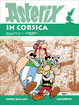 Cover of Asterix n. 5