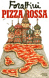 Cover of Pizza rossa