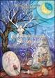 Cover of La borsa dello sciamano
