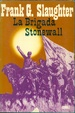 Cover of La Brigada Stonewall