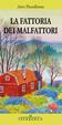 Cover of La fattoria dei malfattori