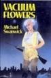 Cover of Vacuum Flowers