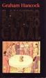 Cover of Il mistero del Sacro Graal
