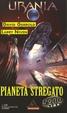 Cover of Pianeta stregato