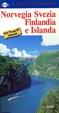 Cover of Norvegia, Svezia, Finlandia e Islanda