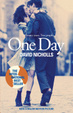 Cover of One Day