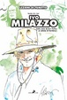 Cover of Ivo Milazzo