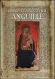 Cover of Omnes et singuli filii anguille