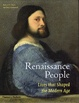 Cover of Renaissance People