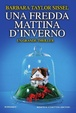 Cover of Una fredda mattina d'inverno