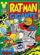 Cover of Rat-Man Gigante n. 10