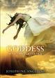Cover of Goddess