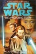 Cover of Star Wars: The Approaching Storm