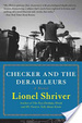 Cover of Checker and the Derailleurs