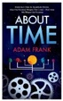 Cover of About Time