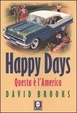 Cover of Happy Days