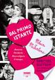 Cover of Dal primo istante
