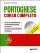 Cover of Portoghese