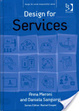 Cover of Design for Services