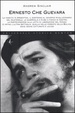 Cover of Ernesto Che Guevara