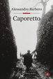 Cover of Caporetto