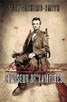 Cover of Abraham Lincoln, chasseur de vampires