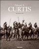 Cover of Edward S. Curtis