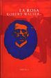 Cover of La rosa