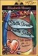 Cover of Stella Street nella selva e tutto quello che ci è successo