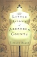 Cover of The Little Giant of Aberdeen County