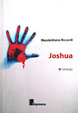 Cover of Joshua