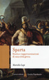 Cover of Sparta