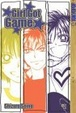 Cover of Girl Got Game, Vol. 2